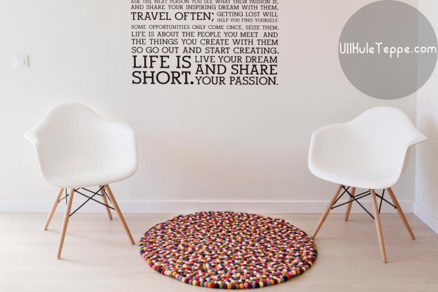 ull-kule-teppe-rundt-multi-colour-hay
